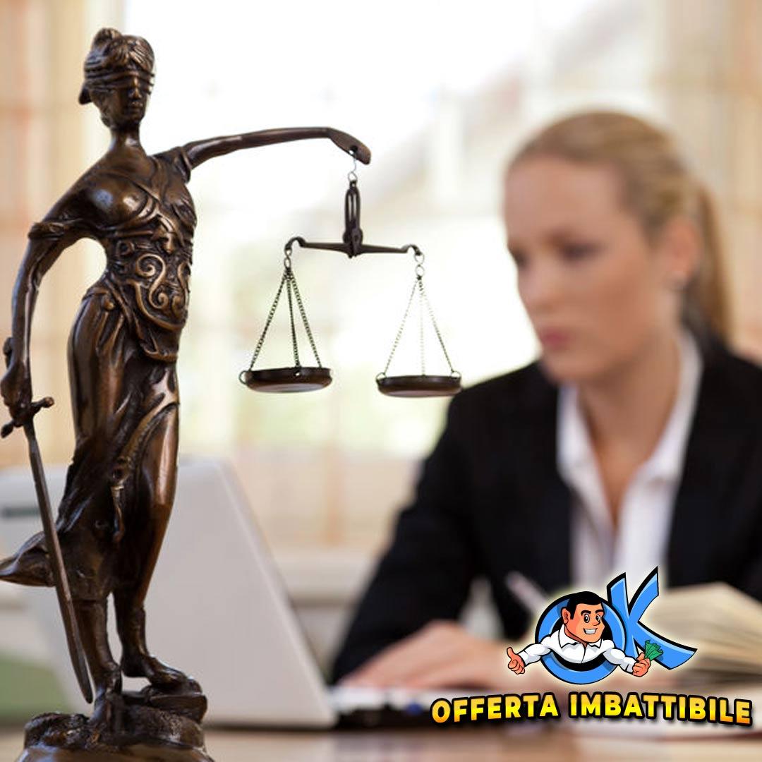 come trovare clienti avvocato